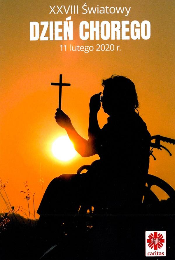 dzien-chorego-2020