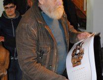 Więcej o: Z wizytą w Galerii Rzeźby Bogusława Kędzierkiego PNIAK