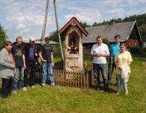 Więcej o: Z wizytą w Małym Skansenie