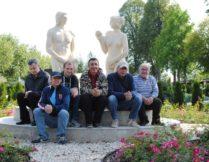Więcej o Z wizytą w Ogrodzie Biblijnym