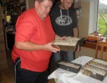 Więcej o: Odkrywamy tajniki dobrego chleba