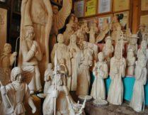Więcej o: Z wizytą w Galerii Dworskiej