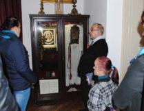 Więcej o Skarby Muzeum Jezuitów w Starej Wsi