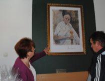 Więcej o: Z wizytą w Centrum Jana Pawła II  przy Szkole Podstawowej im. Jana Pawła II w Jabłonce