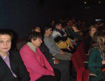 Więcej o: Nasz pierwszy spektakl w  Siemaszkowej