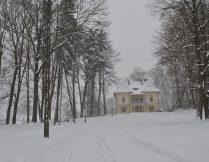 Więcej o Nasz Dom w zimowej odsłonie