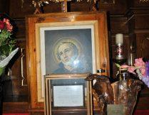 Więcej o: Odwiedziliśmy Sanktuarium św. Andrzeja Boboli